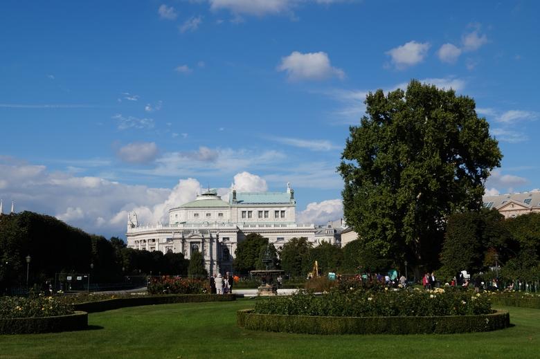 Hofgarten 10