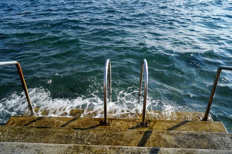 Piran sea 1