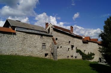 Loka Castle 42