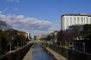 Stadtpark 14