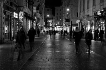 Vienna 9