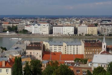 Budapest 5
