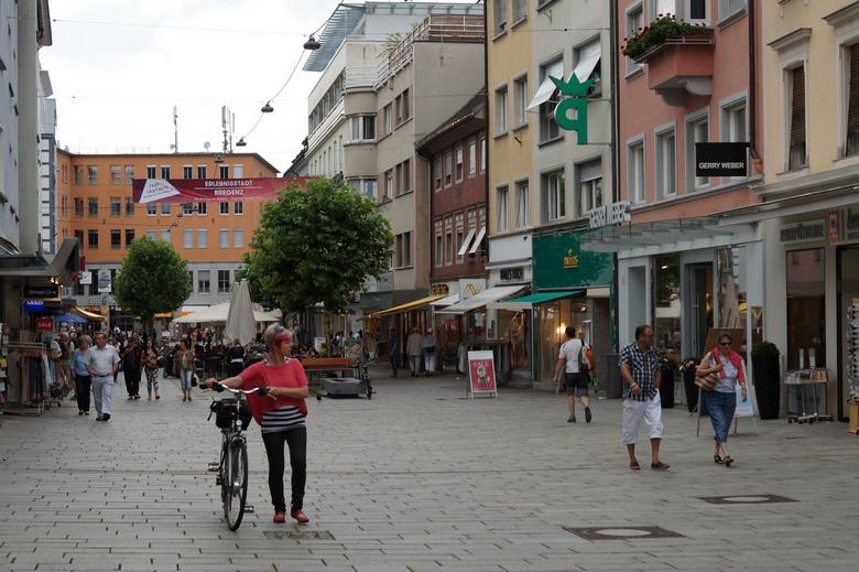 Bregenz 7