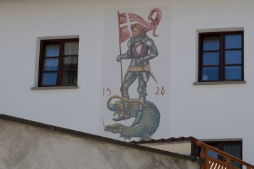 Oberstadt Bregenz 25