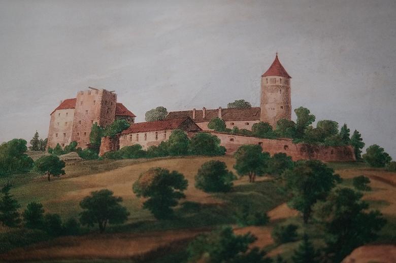 Liechtensteinisches Landesmuseum 96