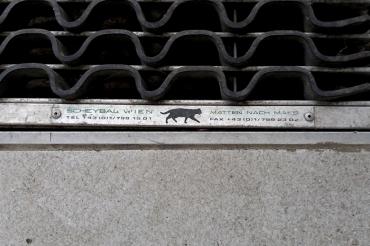 doormat cat 2