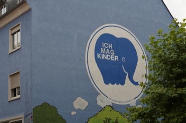 Friedrichshafen 9