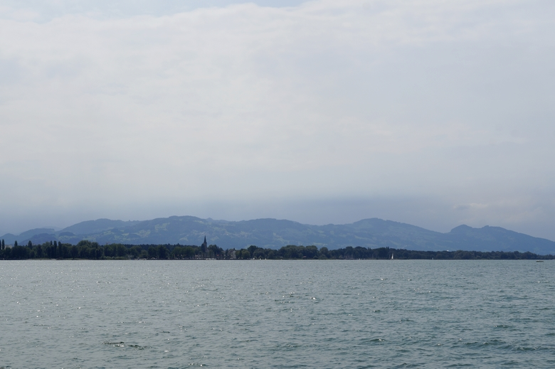 bodensee-5